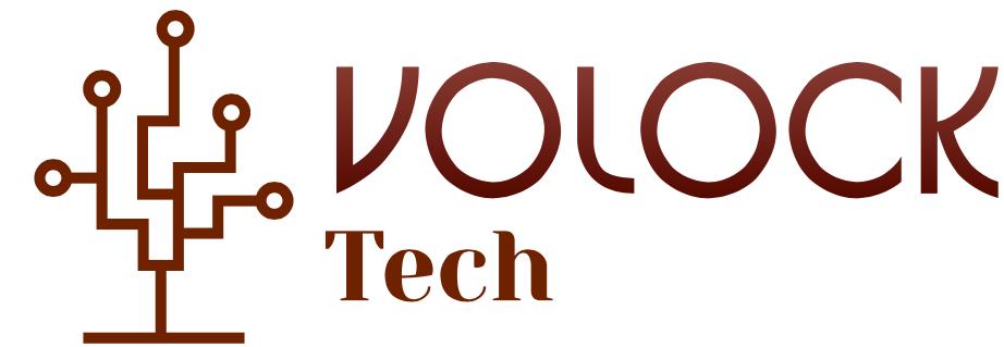 VOLOCKTECH