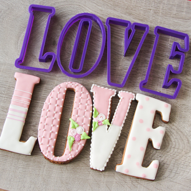love-lubimova-cookie-cutters